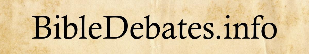 bibledebates.info.jpg