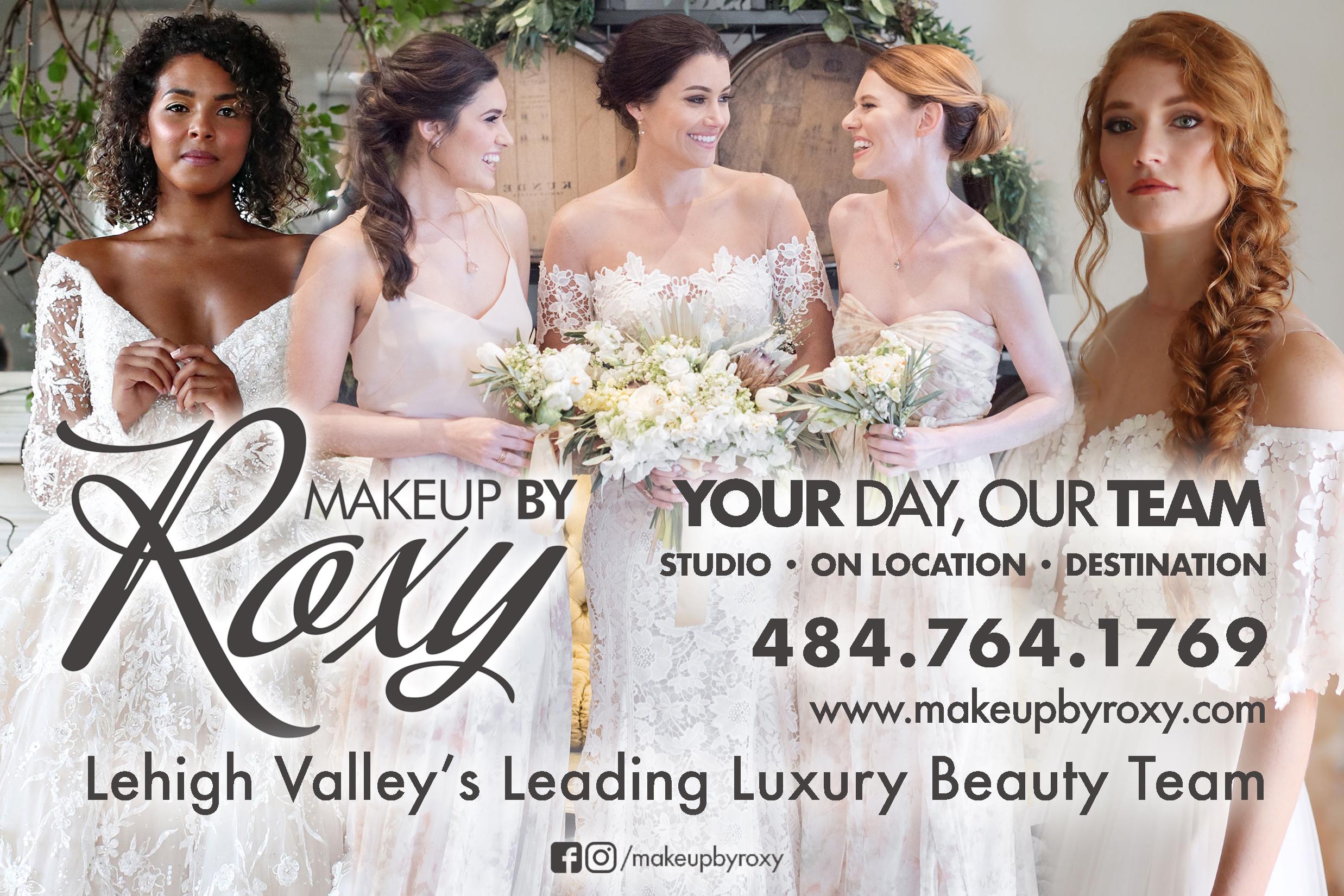 Roxy half page ad.jpg