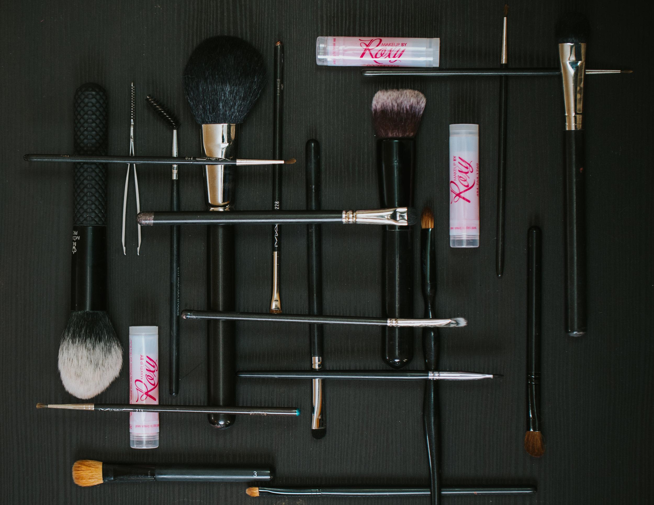 Makeup by Roxy 043018 Best Makeup Artist 0035.jpg