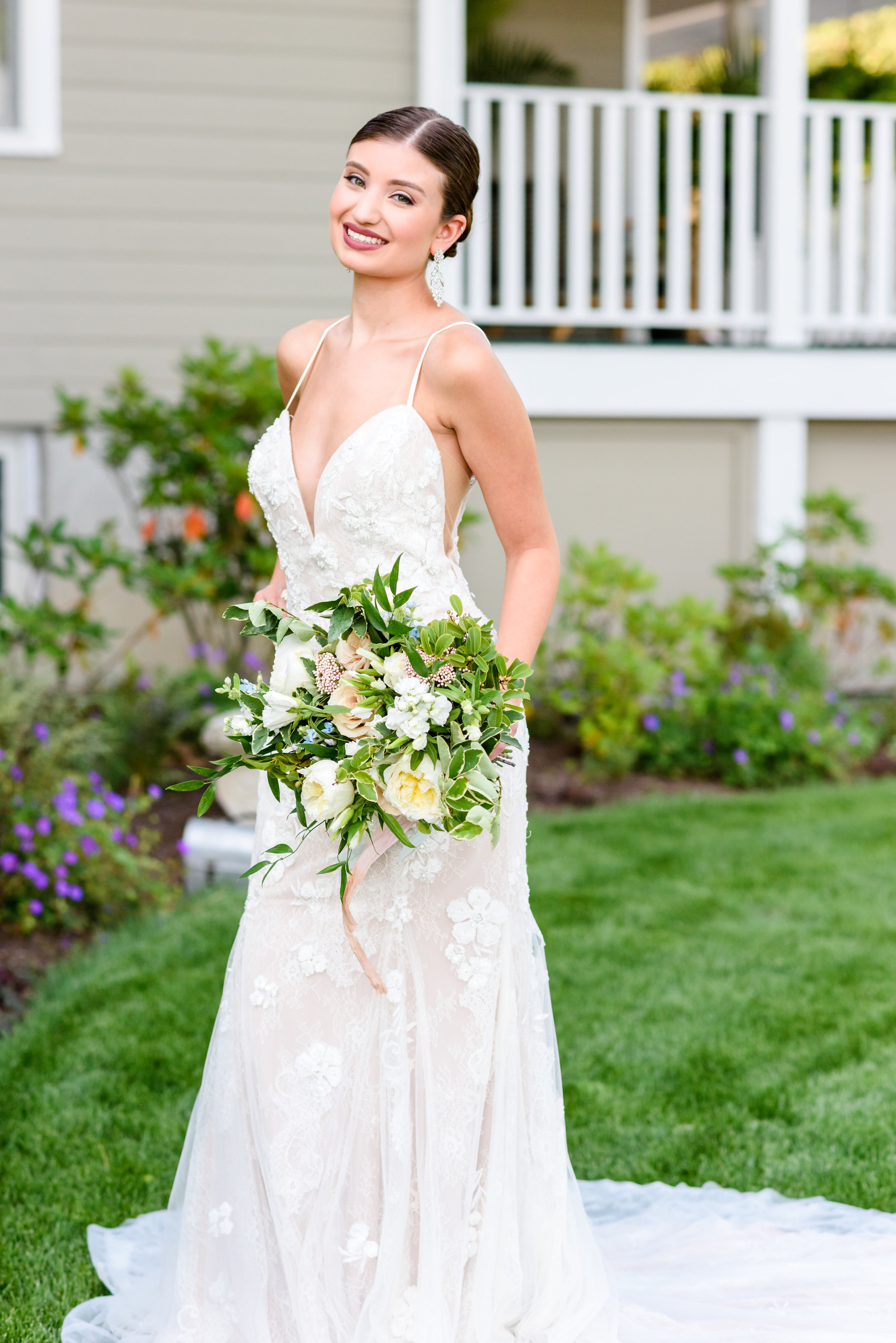 north-shore-house-wedding-andrea-krout-photography-27.jpg
