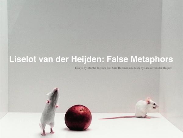FalseM01.jpg