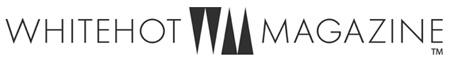 whitehot_logo.jpg