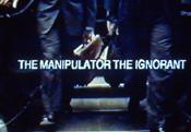 manipulator.jpg