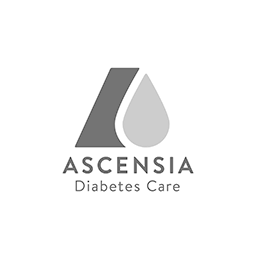 Ascensia Diabetes Care.png