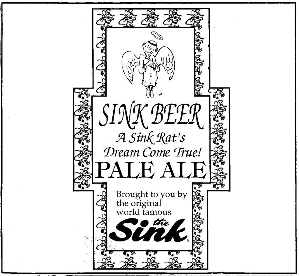 sink-beer-1024x944.jpg