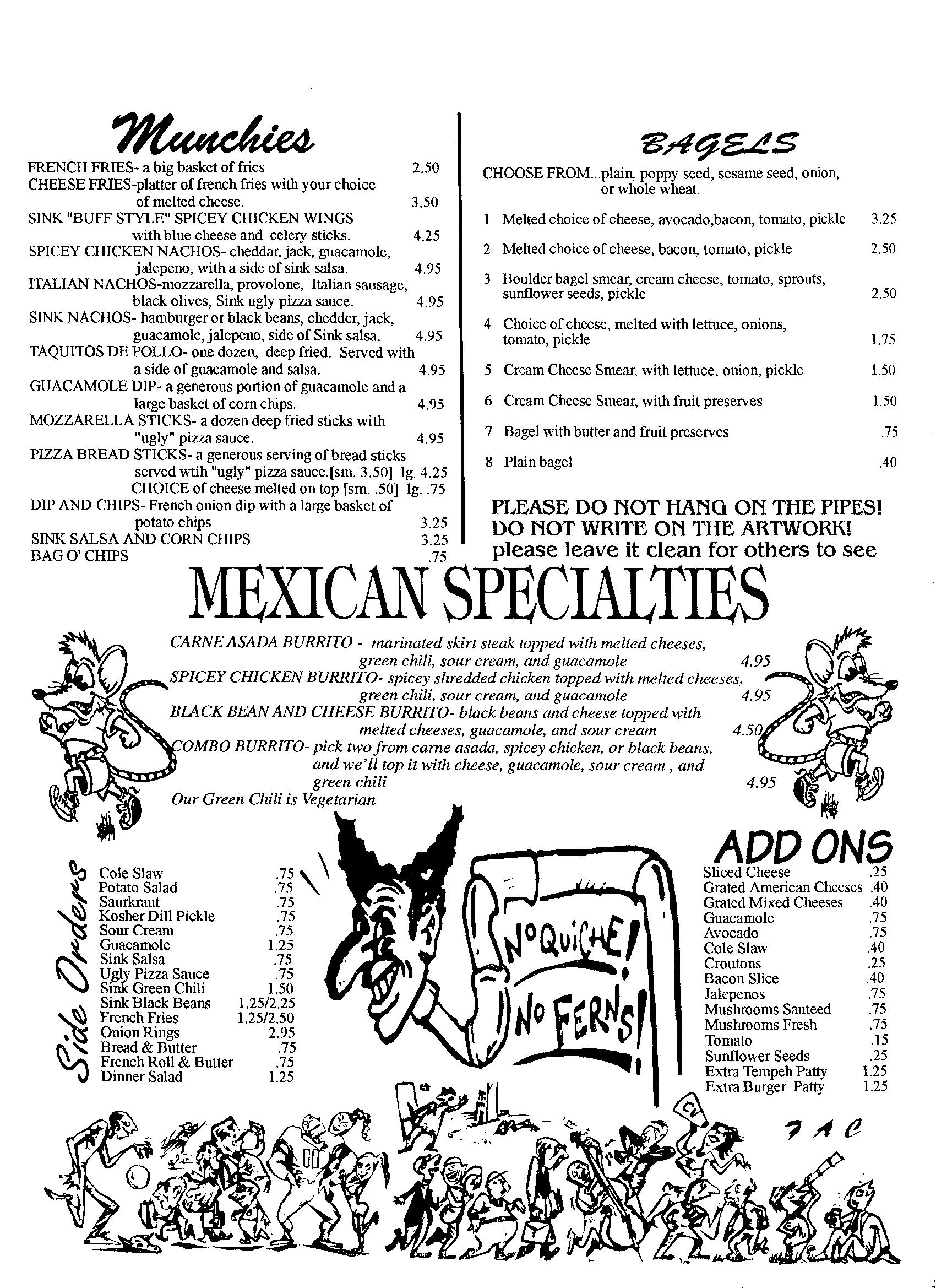 page2-menu-93.jpg