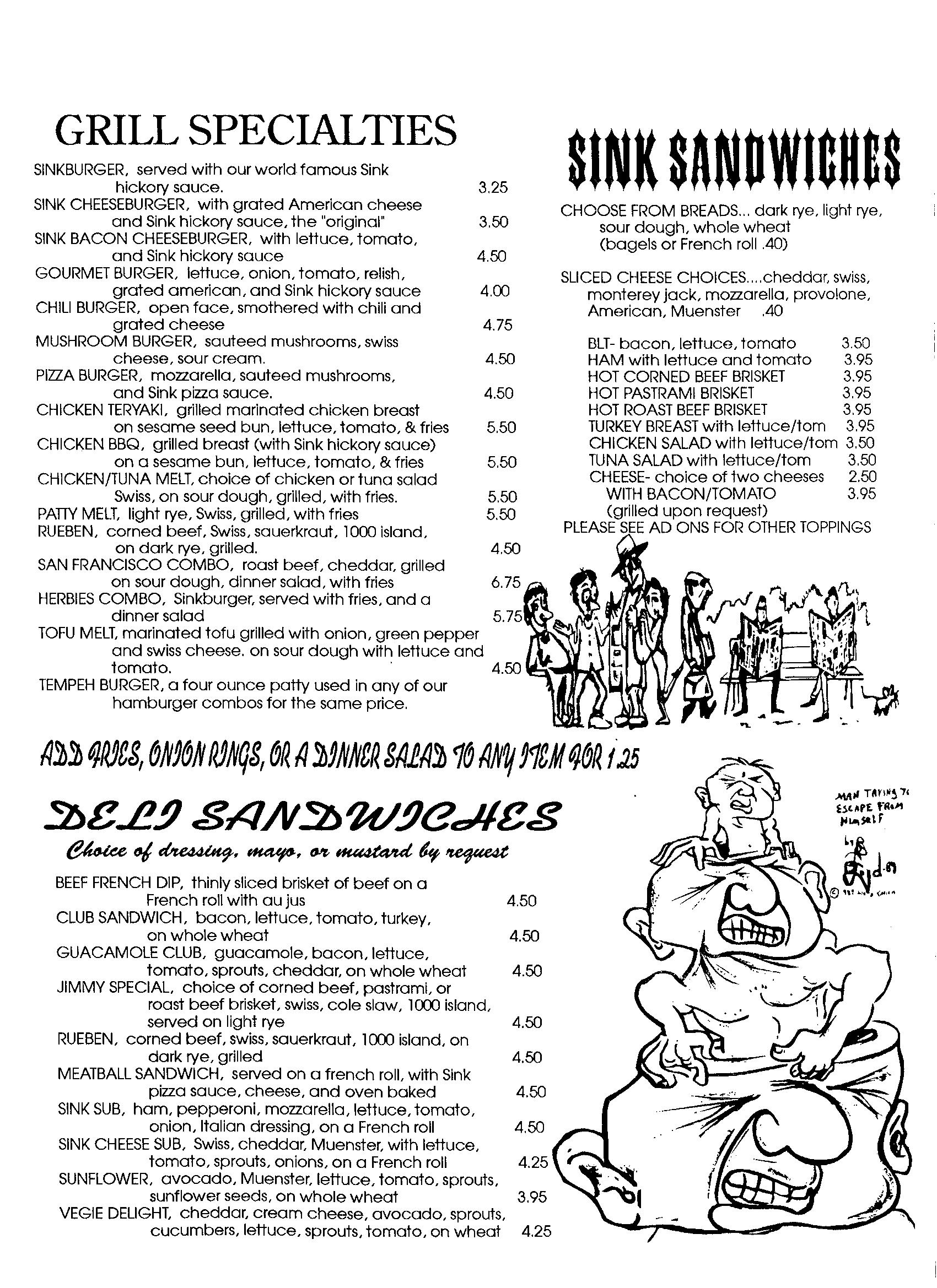 page4-menu-93.jpg