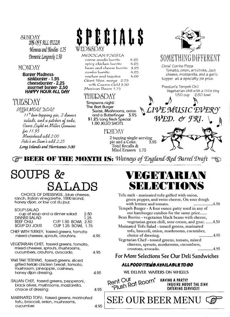 page5-menu-93-745x1024.jpg