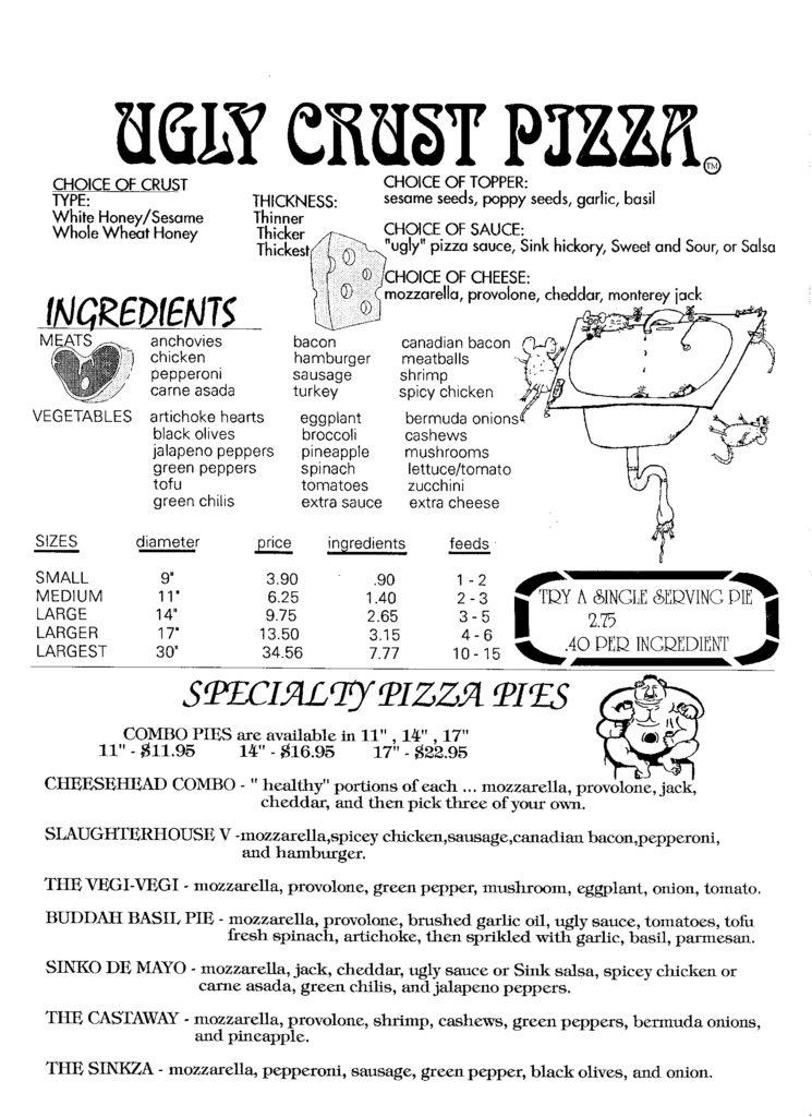 page3-menu-93-745x1024.jpg