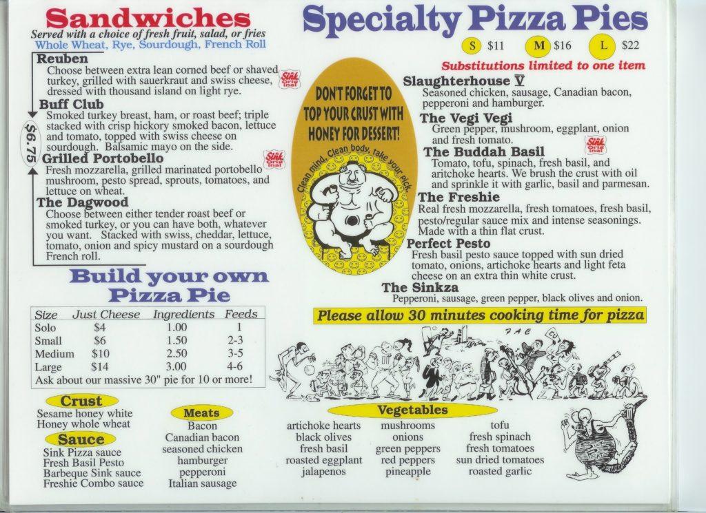 pg3-menu-96-1024x745.jpg