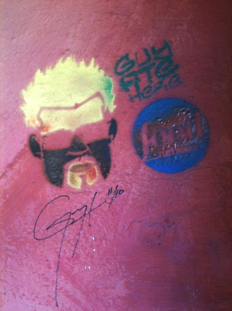 guy-stencil-768x1024.jpg