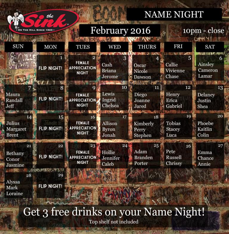 Name-Night-Feb-2016-768x784.jpg