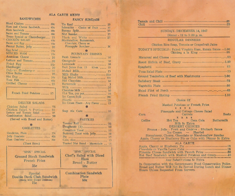 1947-sink-menu-2.png