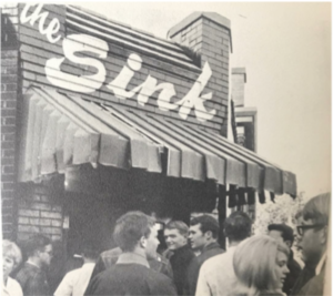 the-sink-1950s-300x267.png