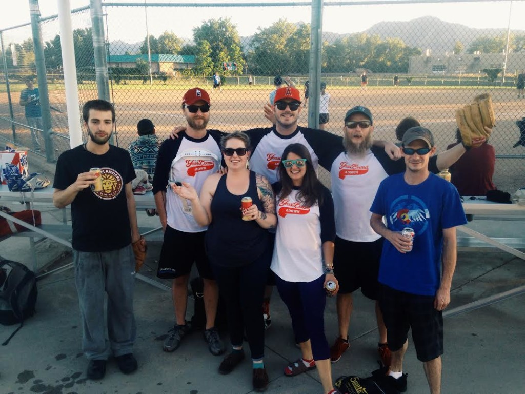 Softball-2-1024x768.jpg