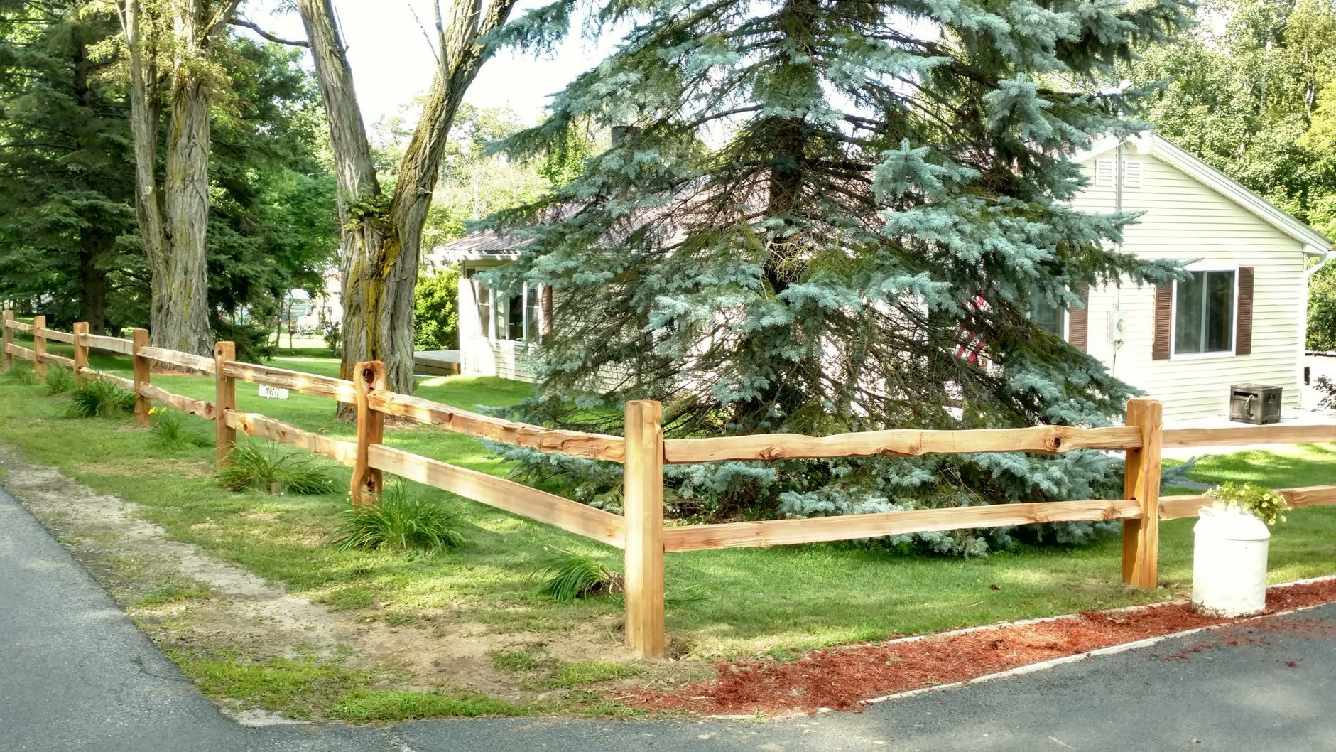 split-rail-fence.jpg