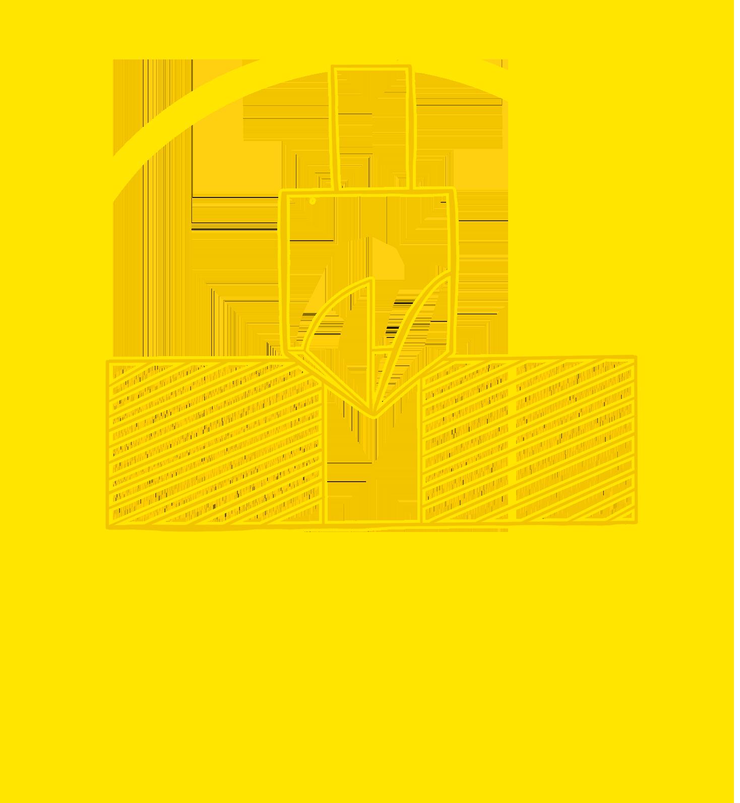 RIMAdo - Operación de mecanizado para conseguir un buen acabado superficial o bien para agrandar agujeros que han sido taladrados con una broca de un diámetro un inferior.