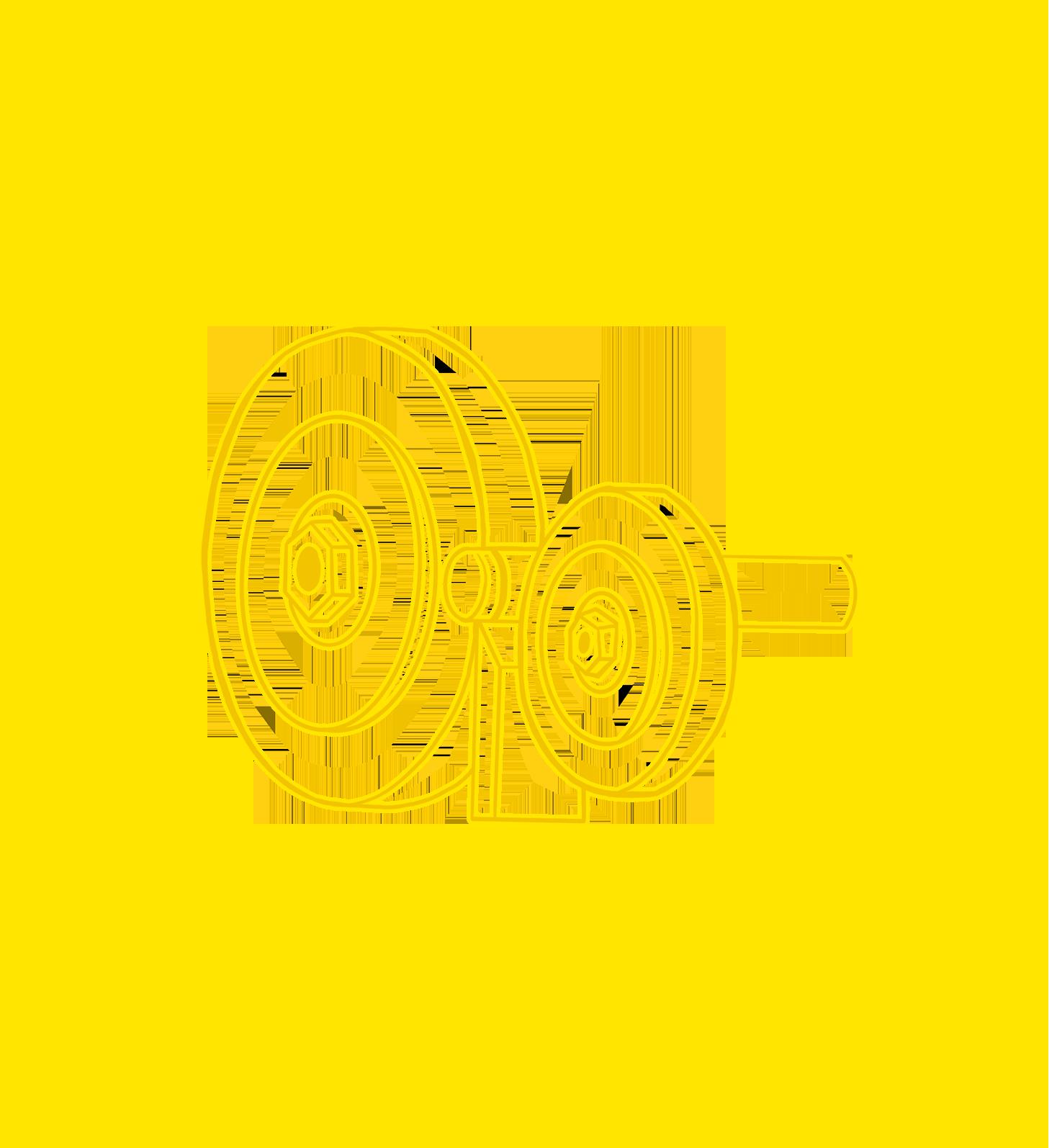 rectificado - Proceso por abrasión en el cual se elimina material de una pieza metálica a fin de darle forma y modelarla, para conseguir acabados precisos.