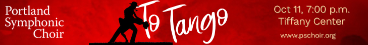 PSC Tango Banner for All Classical.jpg
