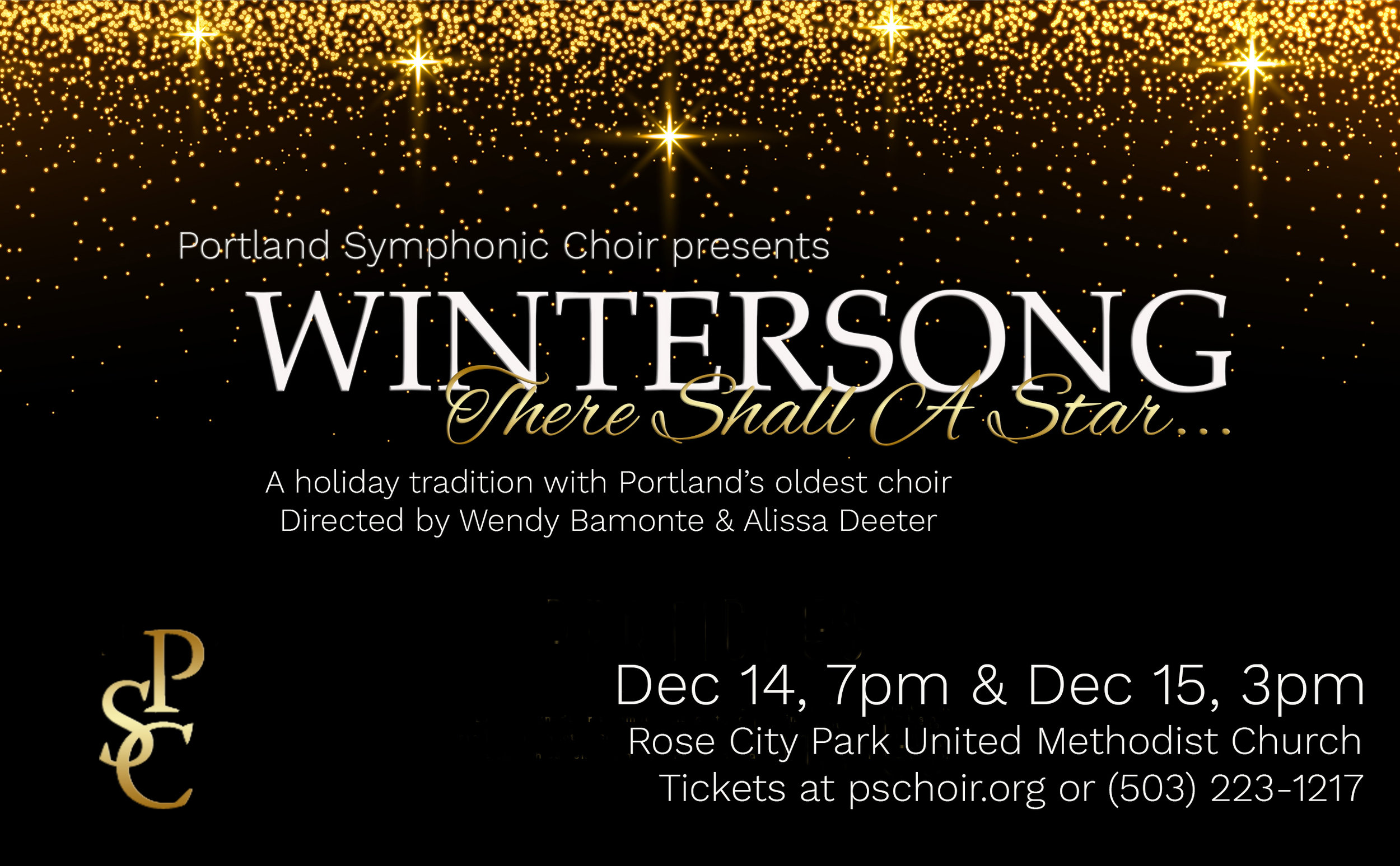 Wintersong Poster Draft 090519-Recovered.jpg