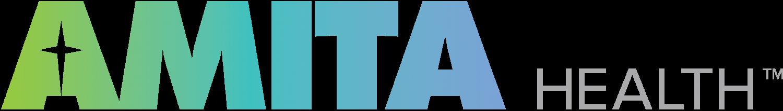 AmitaHealth-logo.png