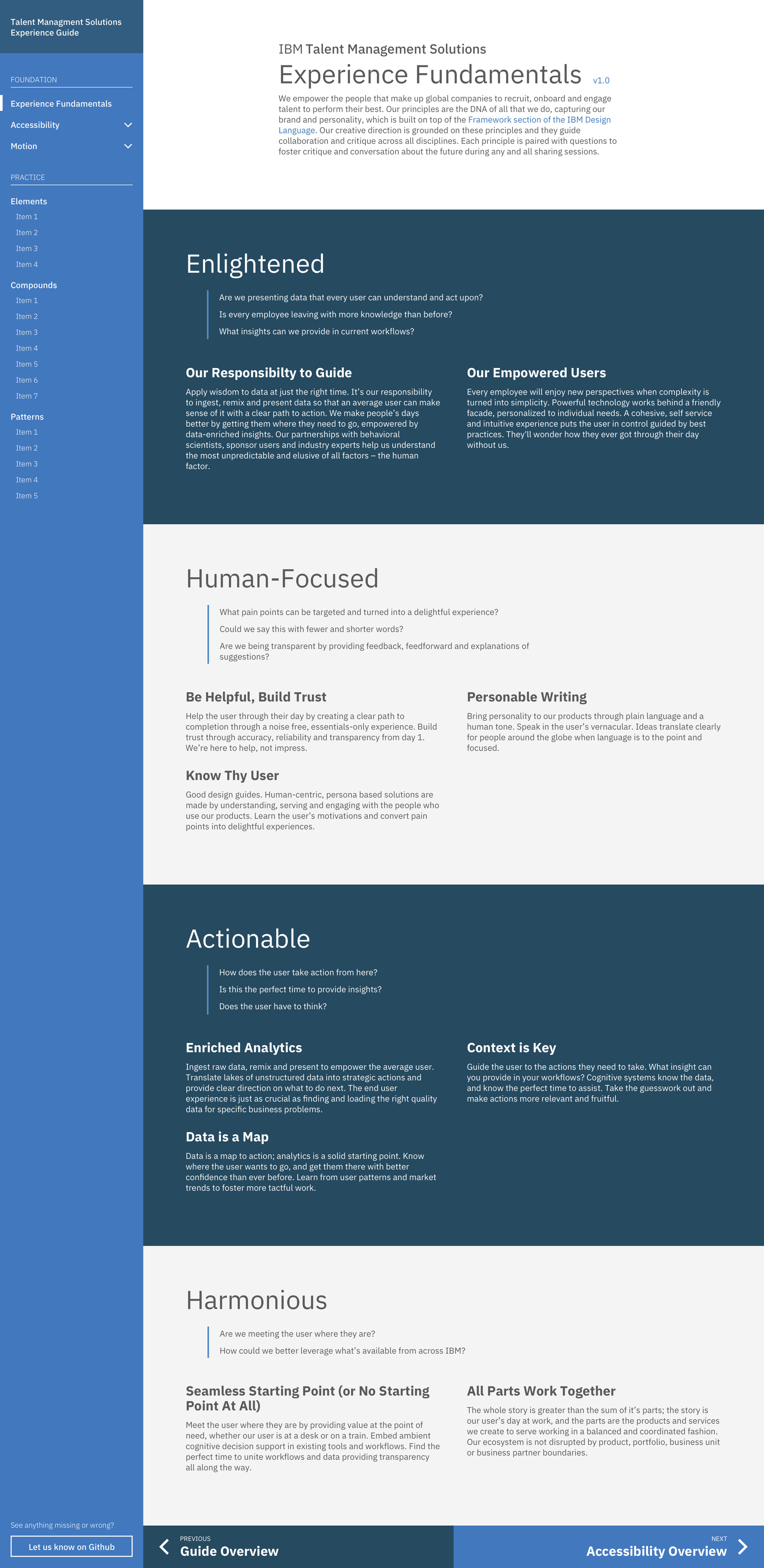 4 Design Principles 1440.jpg