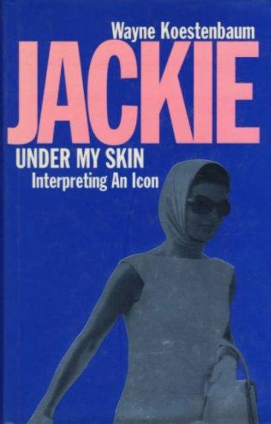 Jackie Under My Skin