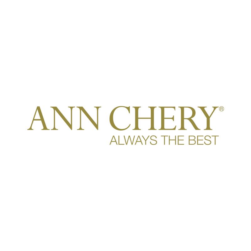 ANN CHERRY.jpg