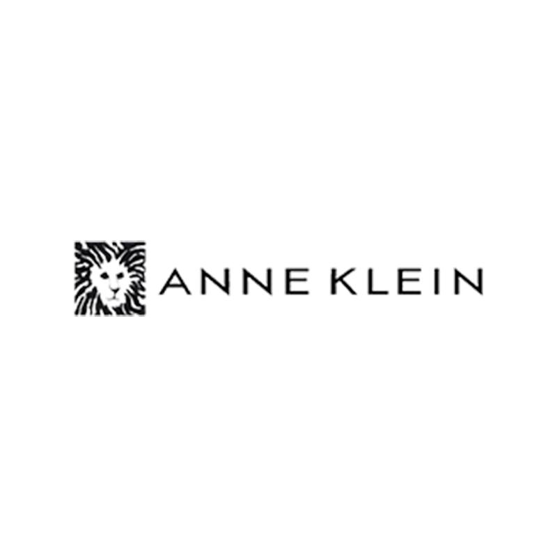 ANNE KLEIN.jpg