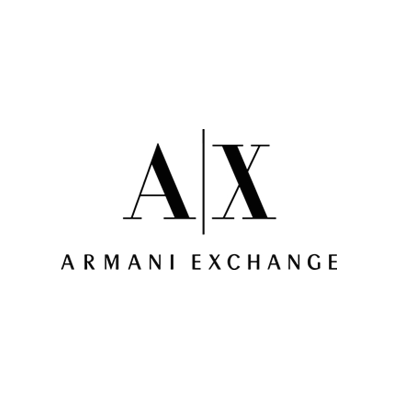 ARMANI EXCHANGE.jpg