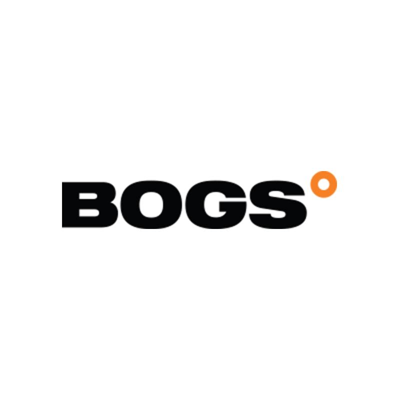 BOGS.jpg