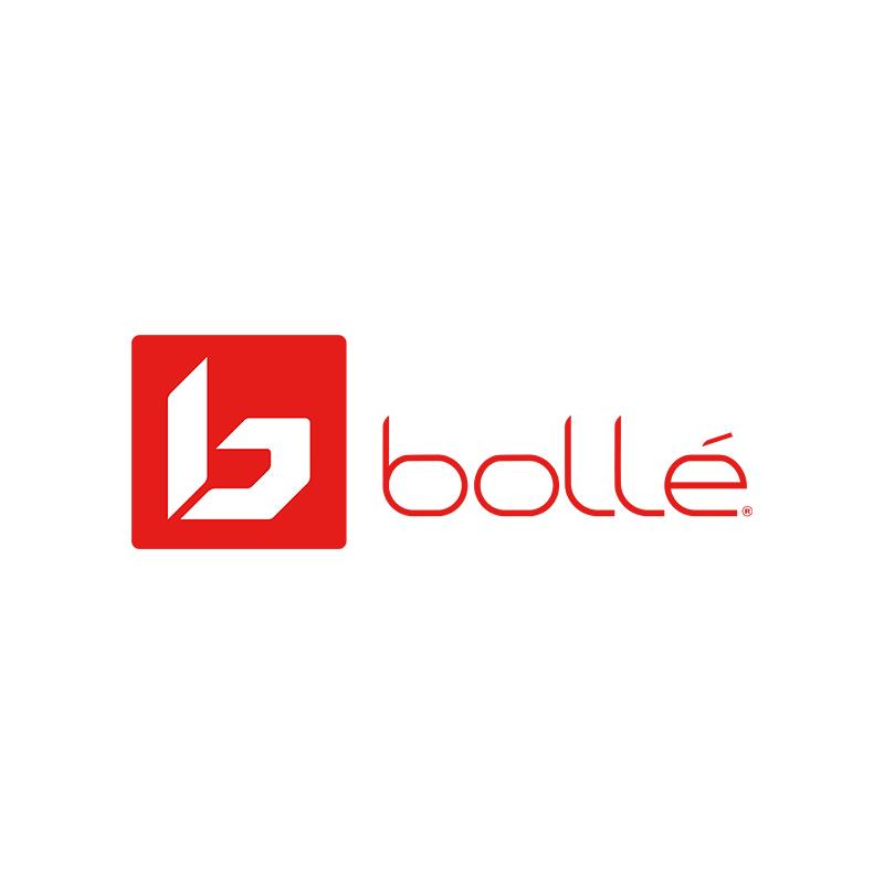BOLLE.jpg