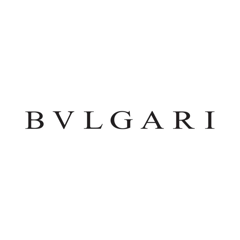 BVLGARI.jpg