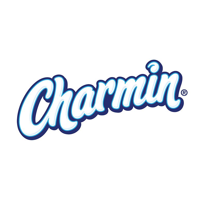 CHARMIN.jpg