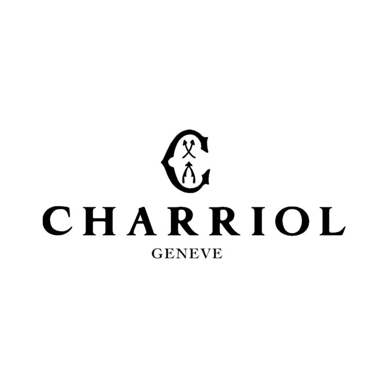 CHARRIOL.jpg