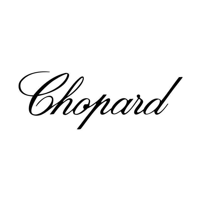 CHOPARD.jpg