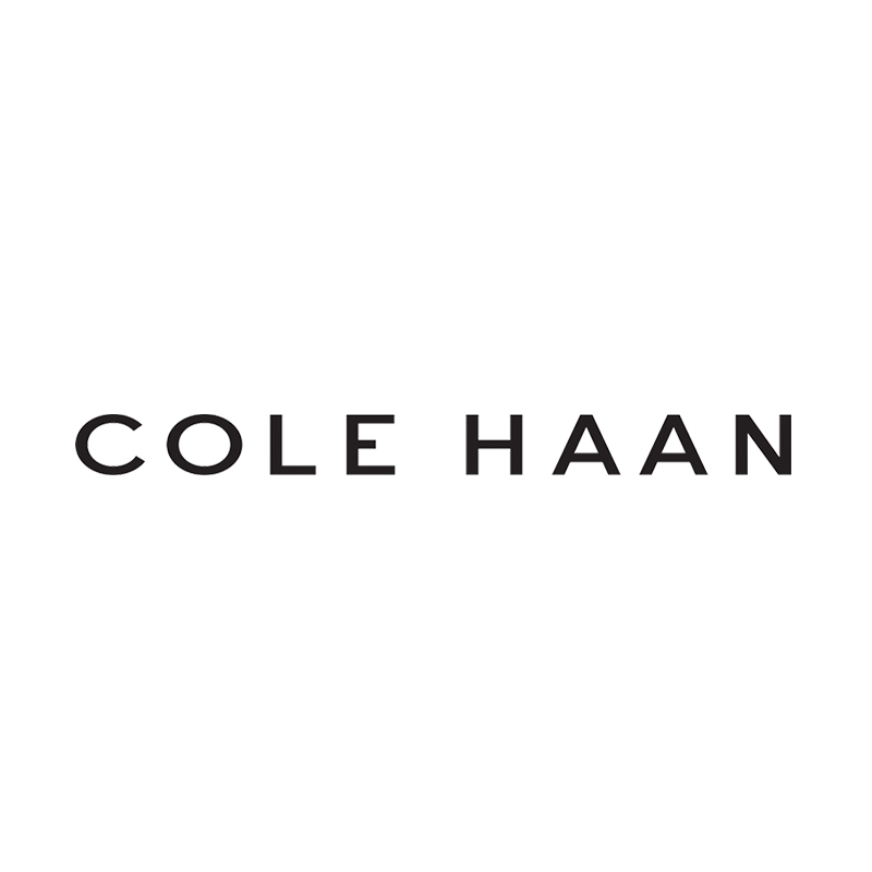 COLE HANN.jpg