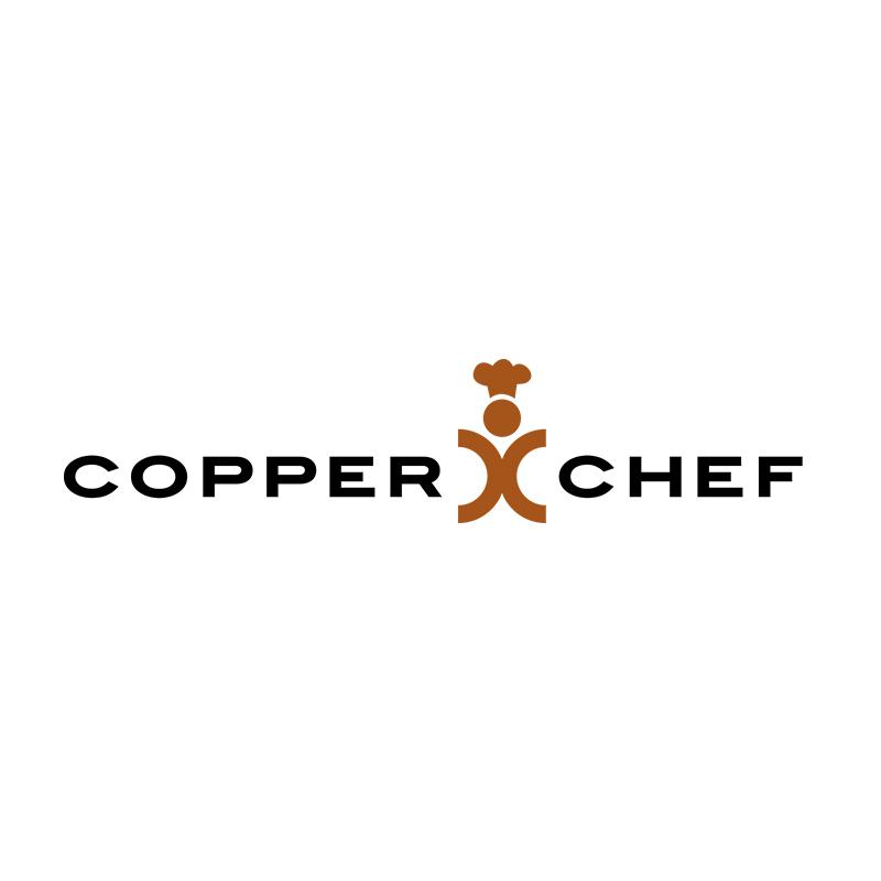 COPPER CHEF.jpg