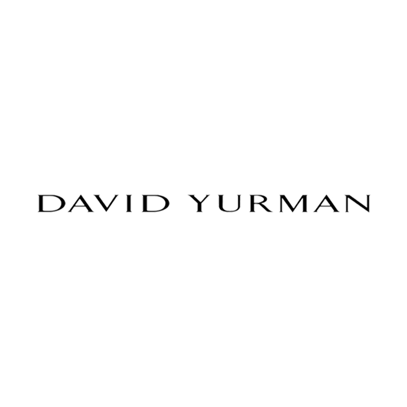 DAVID YURMAN.jpg