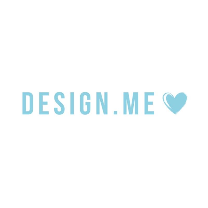 DESIGN ME.jpg