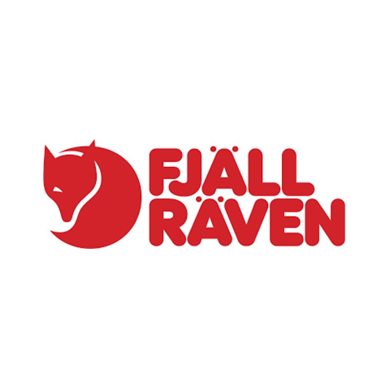 FJALL RAVEN.jpg