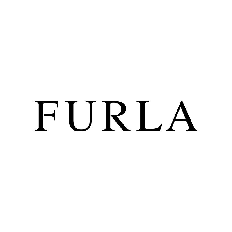 FURLA.jpg
