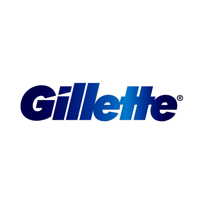 GILLETTE.jpg