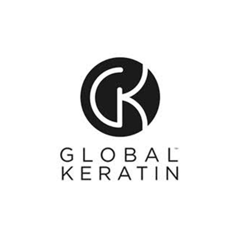 GLOBAL KERATIN.jpg