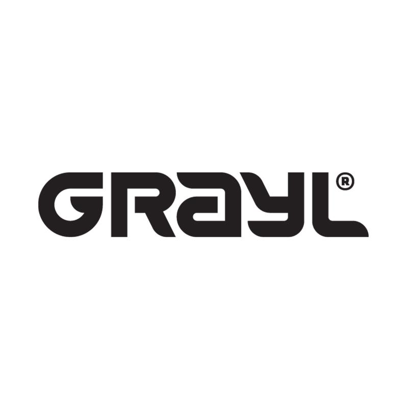 GRAYL.jpg
