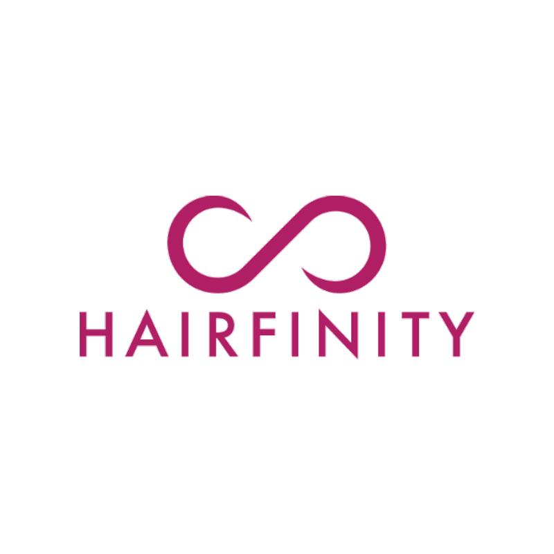 HAIRFINITY.jpg