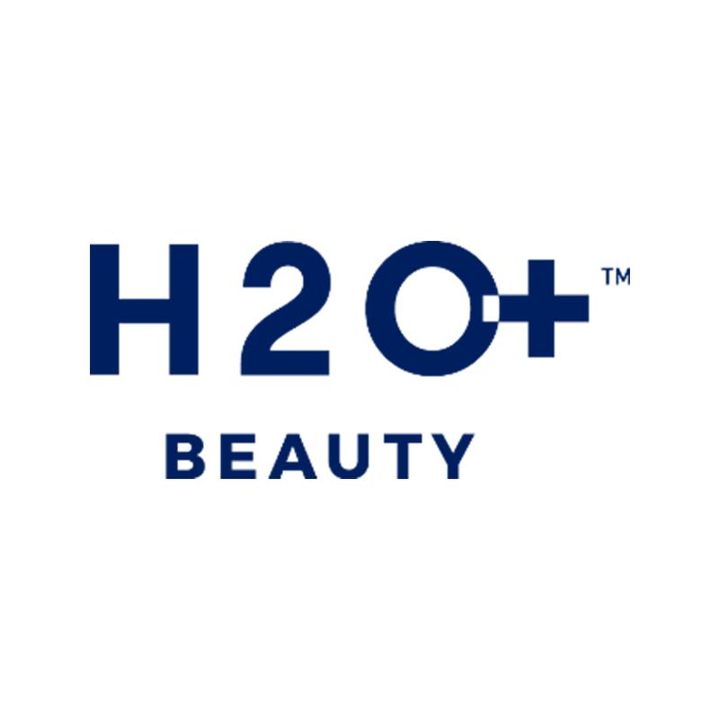 H2O+.jpg