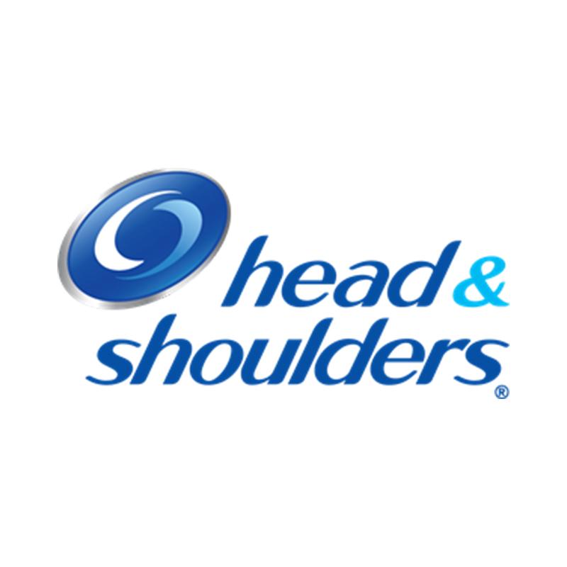 HEAD & SHOULDERS.jpg