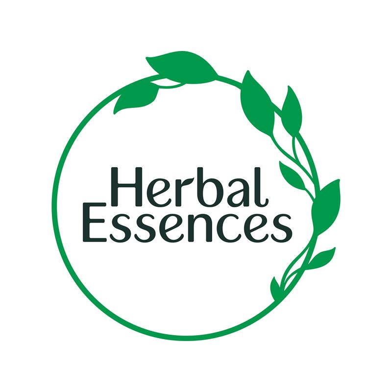 HERBAL ESSENCES.jpg