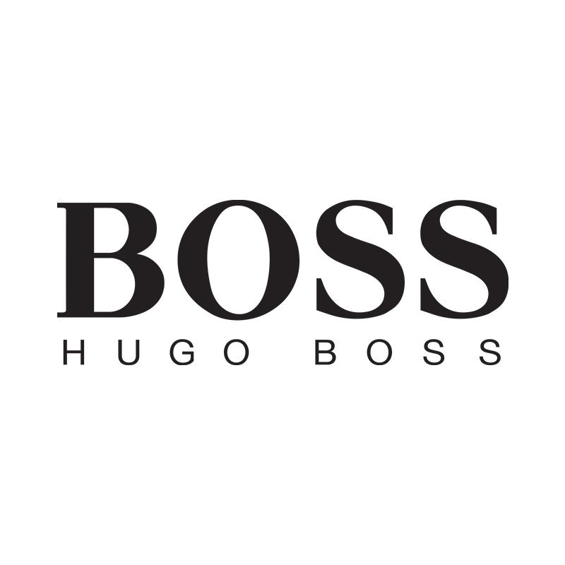 HUGO BOSS.jpg